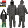 D.A.M MAD MMCY THERMO SUIT - XXL