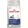 Royal Canin Indoor +7 macskatáp