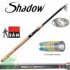 D.A.M SHADOW TELE 2,70M 5-25G