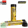 D.A.M MAD Solution PVA Solid Tube Wide - 7m