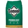 - Diamond Premium Adult macskatáp 23 kg