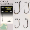 Oreel NEXT-ONE O-CAT 6-0 6db6cs