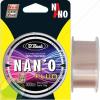 Oreel NANO FLUO 300M 0,30
