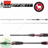 D.A.M EFFZETT PERCH SPECIAL 3-12 190