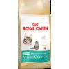 Royal Canin Maine Coon Kitten macskatáp 2×10kg Akció!