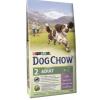 Purina Dog Chow Adult bárányhúsos kutyatáp