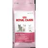 Royal Canin Kitten macskatáp