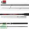 D.A.M DAM FIGHTER PRO SPIN 270/5-20G