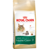 Royal Canin Maine Coon Adult macskatáp 2×10kg Akció!
