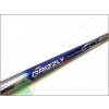 Silstar GRIZZLY TELE POLE