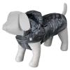 Trixie Chianti szürke kutyruha S 36cm