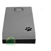 Trixie Etető automata TX1 300ml/13×7×24cm