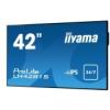 Iiyama ProLite LH4281S-B1