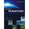 Cartographia Födrajzi világatlasz Cartographia 2016