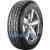 Federal Himalaya SUV ( 275/40 R20 106T XL szöges gumi )