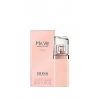 Hugo Boss Ma Vie Intense EDP 75ml