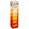 Hugo Boss Boss Orange Sunset TESTER EDT 75ml