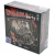 D-Toys Drakula party