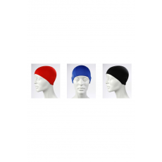 Speedo POLY CAP ASSORTED