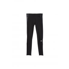 Adidas SN LONG TIGHT W