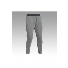 Under Armour TRIBLEND JOGGER