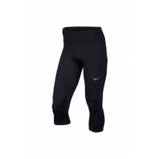 Nike DF ESSENTIAL 3/4 TIGHT