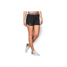 Under Armour UA PLAY UP SHORT