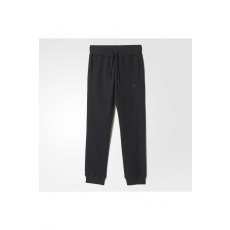 Adidas ESS BRUSH PANT