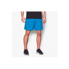 Under Armour UA MIRAGE SHORT 8\'\'