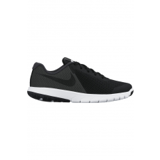 Nike Boys Nike Flex Experience 5 (GS) Running Shoe