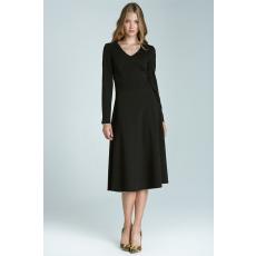 nife Ruha Model Olivia S67 1125 fekete