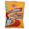 Pedigree Gravy Bone 400 g
