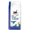 Cat Chow Adult 3in1 Pulykával 400 g