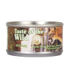 Taste of the Wild Rocky Mountain Feline - 1 x 156 g