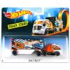 Hot Wheels Track Stars: Speed Fleet kamion