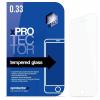 Xprotector Lenovo A1000 Tempered Glass ochranná fólia (0.33mm)