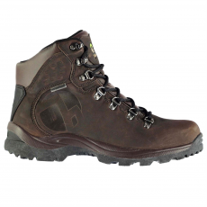 Gelert Outdoor cipő Gelert Atlantis Waterproof fér.