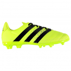 Adidas Futball cipő adidas Ace 16.3 Leather FG gye.
