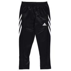 Adidas Melegítő nadrág adidas Sereno gye.
