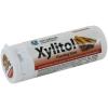 Xylitol rágógumi fahéj 30db