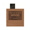 Dsquared2 He Wood Intense férfi parfüm, Eau de Toilette, 100 ml (8011530995737)
