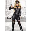 Sexy cica jelmez