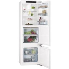 AEG SCZ71800F1 hűtőgép, hűtőszekrény