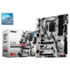 MSI Z170A XPower Gaming Titanium Edition Z170A XPower Gaming Titanium Edition
