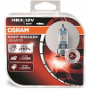 Osram Night Breaker Unlimited 9005NBU HB3 +110% 2db/csomag