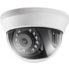 Hikvision DS-2CE56D0T-IRMM (2.8mm) 2 MP beltéri THD fix IR dómkamera