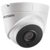 Hikvision DS-2CE56D0T-IT3 (6mm) 2 MP THD fix EXIR dómkamera
