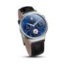 Huawei Watch okosóra