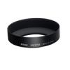 Nikon HN-N102 Napellenző objektívre