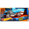 Toy State Hot Wheels Extreme Action: Sharkruiser kisautó